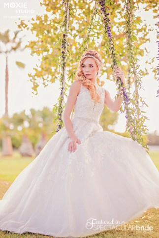 Spectacular-Bride-Magazine-_Moxie-Studio-Casa-Tristan-8-mb-blog