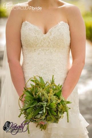 Spectacular Bride Magazine_KSElow-28