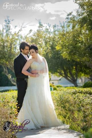 Spectacular Bride Magazine_knightsoundsCasaSB-2