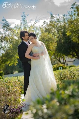 Spectacular Bride Magazine_knightsoundsCasaSB-3