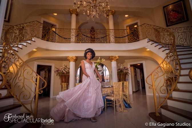 Spectacular Bride_EGS_Bridal_spectacular-1