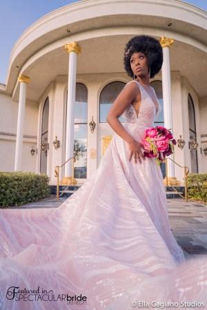 Spectacular Bride_EGS_Bridal_spectacular-5