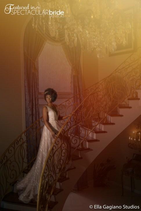Spectacular Bride_EllaGagianoCasaDeshenandoaSB-7