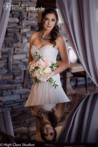 Spectacular-Bride_High-Class-Studios-with-Masha-Luis_009