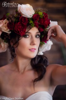 Spectacular-Bride_High-Class-Studios-with-Masha-Luis_012