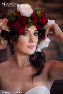 Spectacular-Bride_High-Class-Studios-with-Masha-Luis_012