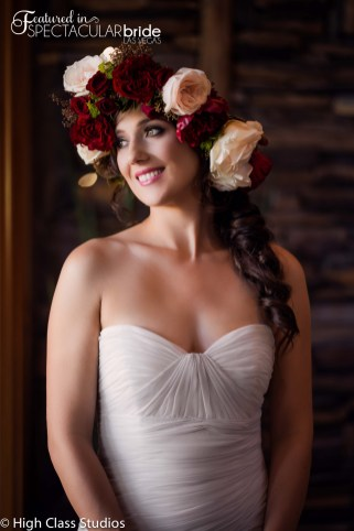 Spectacular-Bride_High-Class-Studios-with-Masha-Luis_013