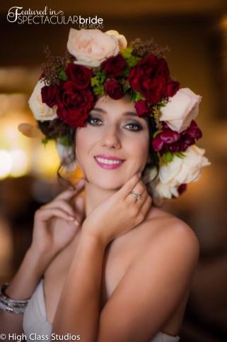 Spectacular-Bride_High-Class-Studios-with-Masha-Luis_016