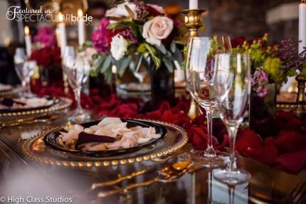 Spectacular-Bride_High-Class-Studios_002