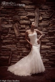 Spectacular-Bride_High-Class-at-Anthem-CC_01