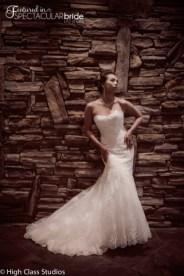Spectacular-Bride_High-Class-at-Anthem-CC_01