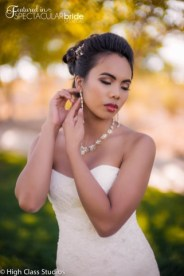 Spectacular-Bride_High-Class-at-Anthem-CC_03