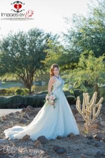 Spectacular-Bride_Images-by-EDI_Tina_02