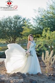 Spectacular-Bride_Images-by-EDI_Tina_03