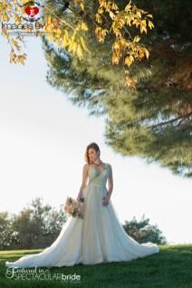 Spectacular-Bride_Images-by-EDI_Tina_04