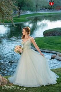 Spectacular-Bride_Images-by-EDI_Tina_05