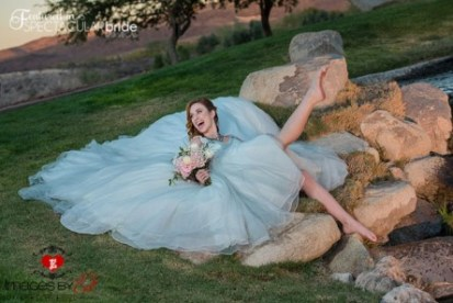 Spectacular-Bride_Images-by-EDI_Tina_08