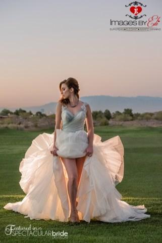 Spectacular-Bride_Images-by-EDI_Tina_12