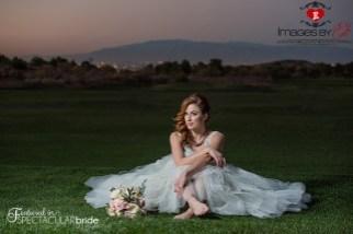 Spectacular-Bride_Images-by-EDI_Tina_15