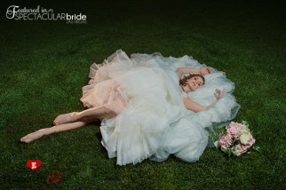 Spectacular-Bride_Images-by-EDI_Tina_16