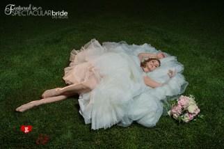 Spectacular-Bride_Images-by-EDI_Tina_16