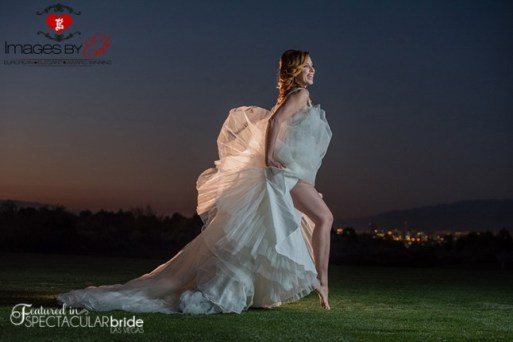 Spectacular-Bride_Images-by-EDI_Tina_18