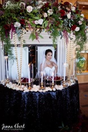 Spectacular-Bride_Jenna-Ebert_008