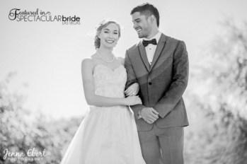 Spectacular-Bride_Jenna-Ebert_Tristan-Luis_03