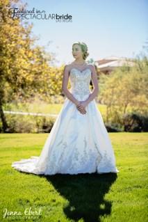 Spectacular-Bride_Jenna-Ebert_Tristan-Luis_04