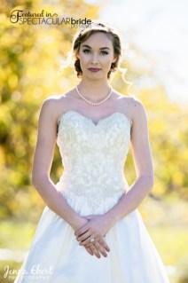 Spectacular-Bride_Jenna-Ebert_Tristan-Luis_05