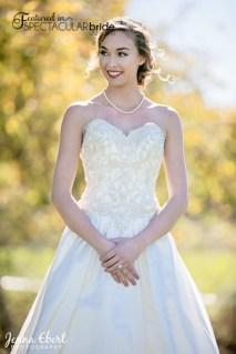 Spectacular-Bride_Jenna-Ebert_Tristan-Luis_06