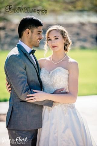 Spectacular-Bride_Jenna-Ebert_Tristan-Luis_07