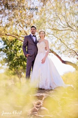 Spectacular-Bride_Jenna-Ebert_Tristan-Luis_11