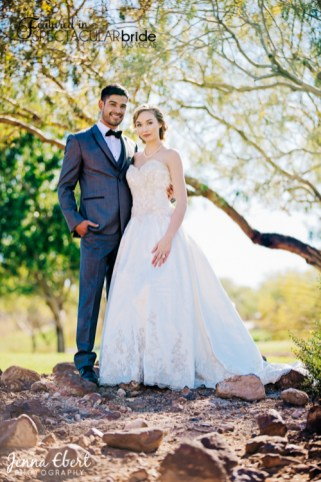 Spectacular-Bride_Jenna-Ebert_Tristan-Luis_12