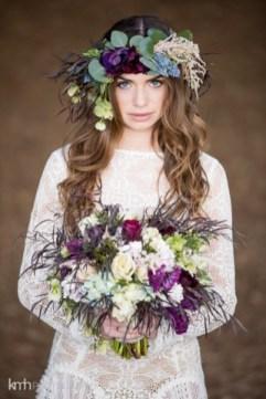 Spectacular-Bride_KMH-LegendsRanch-BohemianStyledShoot-20