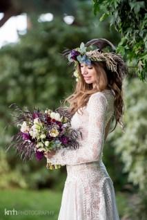 Spectacular-Bride_KMH-LegendsRanch-BohemianStyledShoot-22