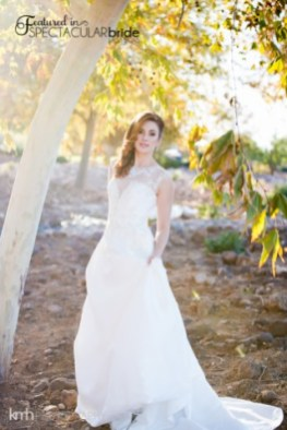 Spectacular-Bride_KMH_Anthem_TIna_05