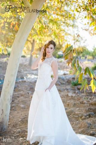 Spectacular-Bride_KMH_Anthem_TIna_07