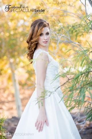 Spectacular-Bride_KMH_Anthem_TIna_09