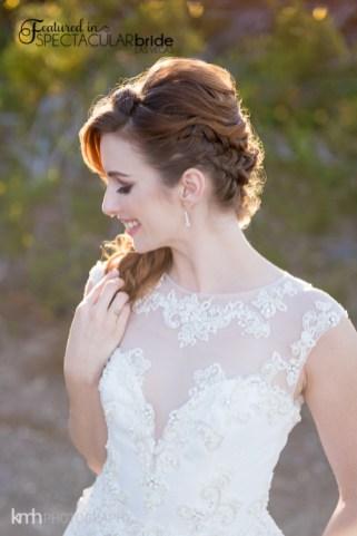 Spectacular-Bride_KMH_Anthem_TIna_12