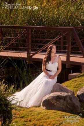 Spectacular-Bride_Kandylane-Photography_Masha_08