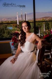 Spectacular-Bride_Kandylane-Photography_Masha_10