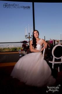 Spectacular-Bride_Kandylane-Photography_Masha_11