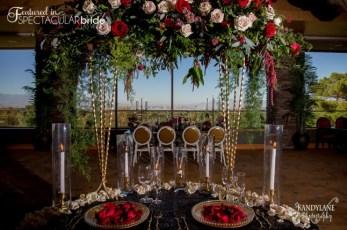 Spectacular-Bride_Kandylane_002