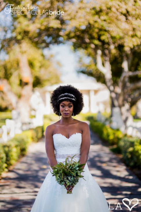 Spectacular Bride_LALove-CasadS-Jessica-1