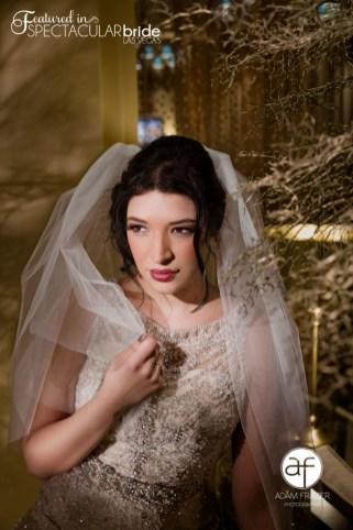 Spectacular-Bride_Las-Vegas-Wedding-Photography_Hilton-Lake-Las-Vegas-Wedding_6