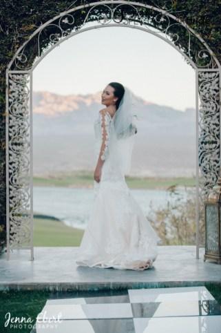 Spectacular-Bride_Las-Vegas-Wedding-Venues-Photography_Jenna-Ebert_3