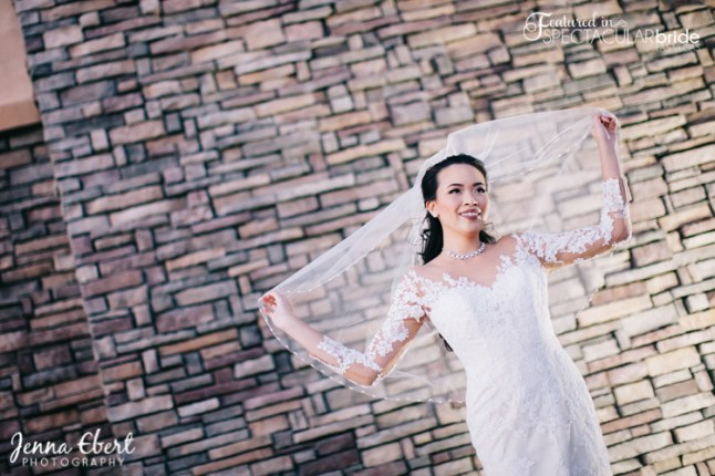 Spectacular-Bride_Las-Vegas-Wedding-Venues-Photography_Jenna-Ebert_8