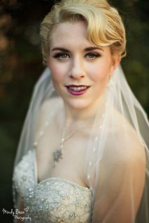 Spectacular-Bride_Las-Vegas-Wedding-Venues_Hilton-Lake-Las-Vegas_Mindy-Bean_03