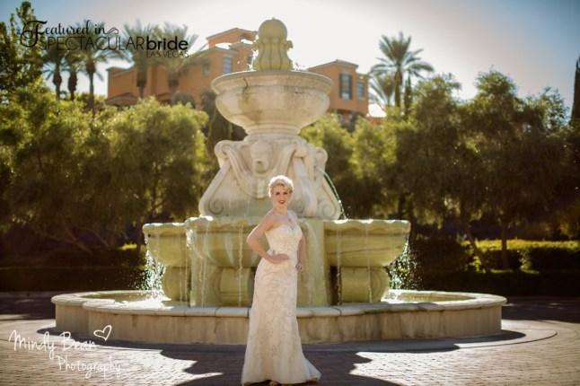 Spectacular-Bride_Las-Vegas-Wedding-Venues_Hilton-Lake-Las-Vegas_Mindy-Bean_08